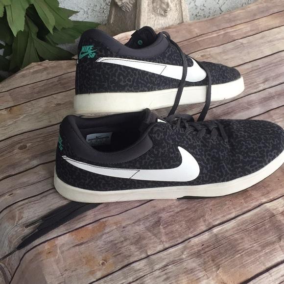 Nike Shoes   Nike Sb Eric Koston